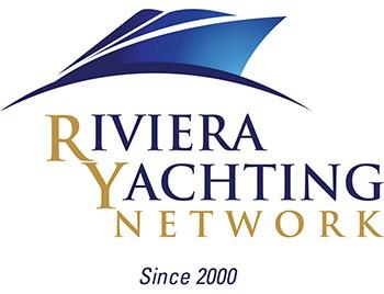Riviera Yachting Network