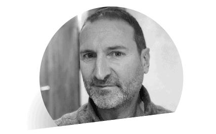 Fabrice GARELLO