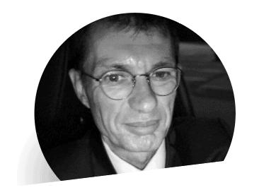 Frederic VERRONS
