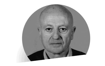 Jacques CONZALES