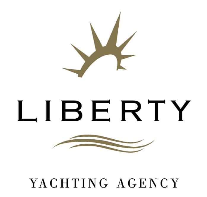 Liberty yachting agency