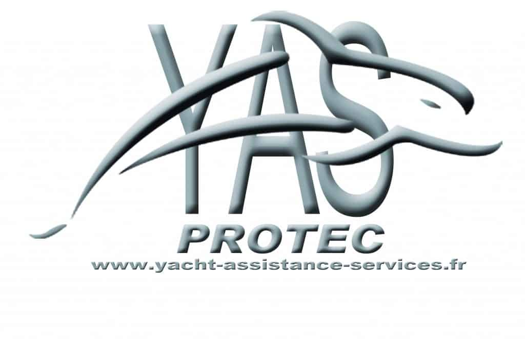 YAS Protec