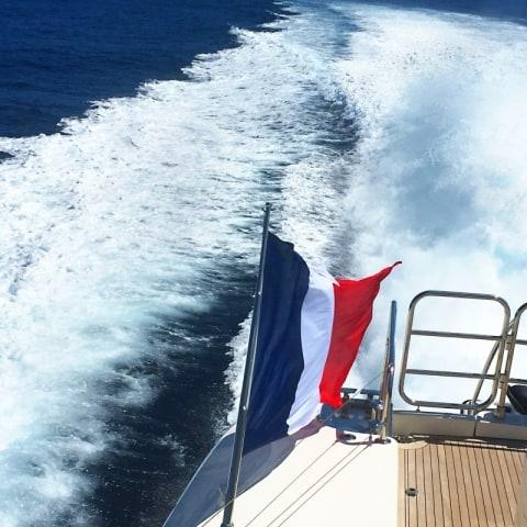 Protection sociale des marins
